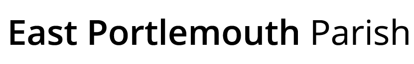 East Portlemouth Logo